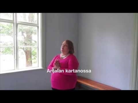 Meedio Pennanen paikalla! - YouTube