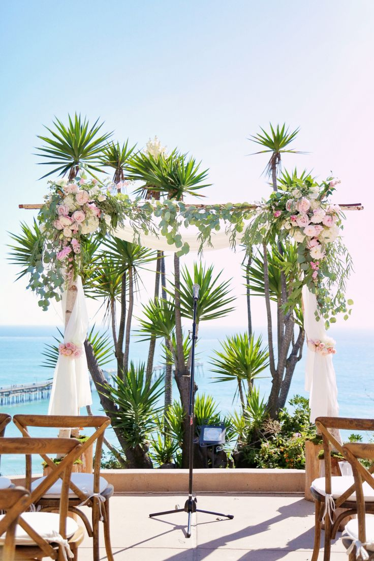 mariage_colore_romantique_colorful_romantic_wedding_5