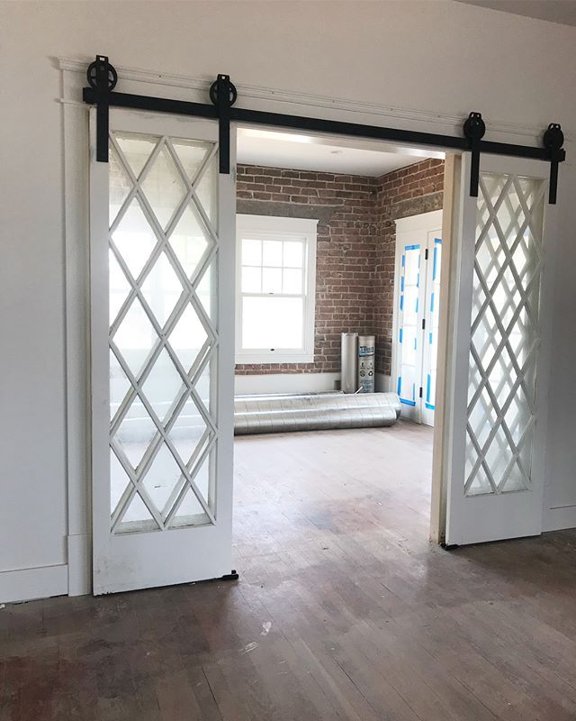 Antique Diamond Doors In All Their Beauty But Life Hasn T Always Been Hula Hoops And Butterfly S For These Doors Nope Because Ab Rafterhouse Home Doors