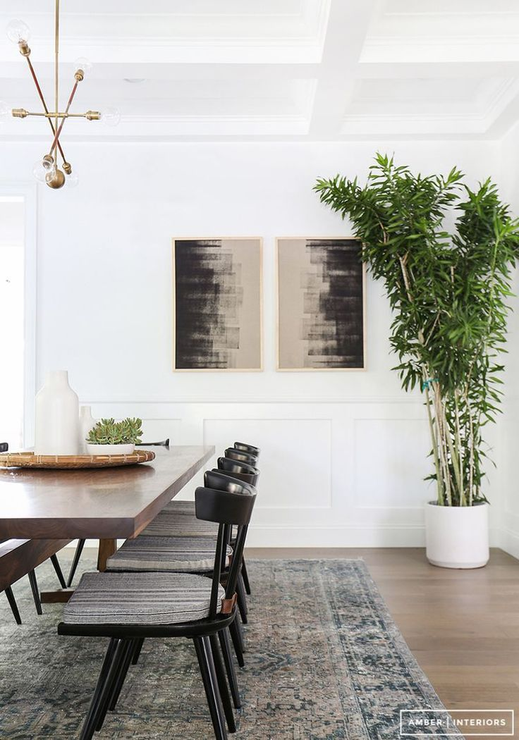 Amber-Interiors-Client-Cool-as-A-Cucumber-Neustadt-3.jpg