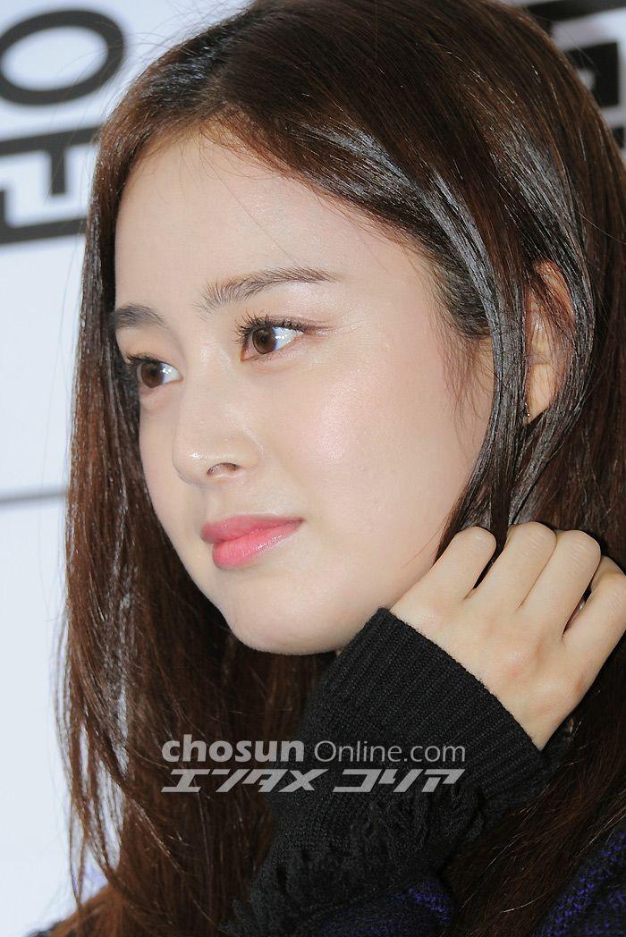 Korean Celebs Street Fashion Trends Review: 1467 Best Korean Celebrity Fashion Images On Pinterest