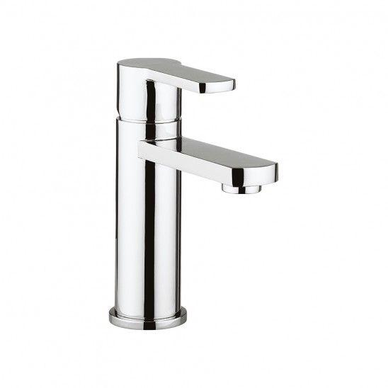 11: Bathroom Faucets Seattle