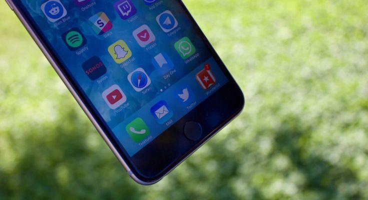 Cómo liberar memoria y mejorar el rendimiento de tu iPhone en dos sencillos pasos...