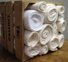 Batting Tips - A no Fail Way to Choose the Right Quilt Batting with Confidence