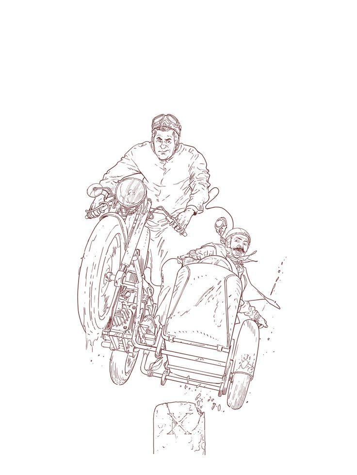 DonCamillo a fumetti Cover(variant) Vol10