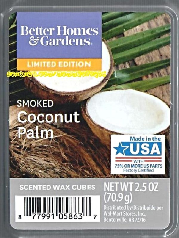 185 Best Scentsationals Better Homes Gardens Wax Cubes Images On Pinterest Clam Shells