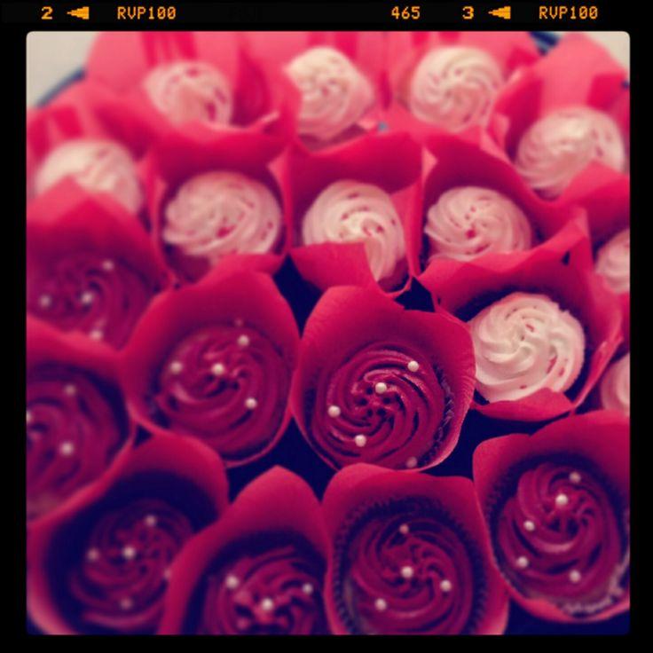 Corporate Valentines