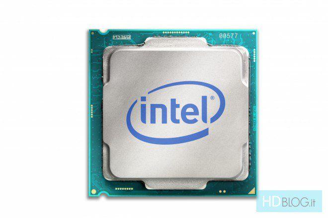 Intel Kaby Lake: i nuovi Pentium hanno l'Hyper-Threading http://www.sapereweb.it/intel-kaby-lake-i-nuovi-pentium-hanno-lhyper-threading/ Intel Kaby Lake Intel ha presentato da poco la nuova serie di processori Core di Settima Generazione, nome in codice Kaby Lake, ottimizzando l'architettura di Skylake e affinando il processo produttivo a 14nm. I risultati sono già noti: migliore efficienza, frequenze più spinte e una g...