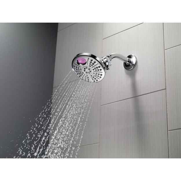 Bathroom Lights Too Hot 108 best images about bathroom gadgets & gizmos on pinterest