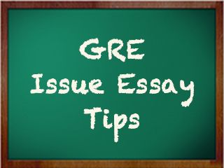 Essay About Why Education Is Important Help Raise Your Gre Issue Essay Score With These Helpful Tips For  Incorporating Counterarguments School Tiespa Schoolgraduate  Random Essay also Definition Essay About Love  Best Pa School Images On Pinterest  Pa School Physician  Computer Engineering Essay