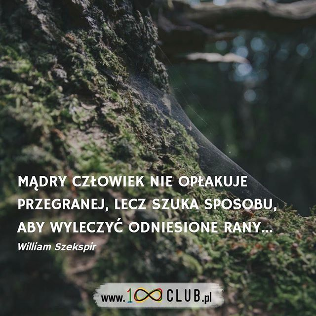 💭💭💭 #100club #clubhunderd #100 #infographic #quote #amazing #poland #cytaty #info #zdrowie #lifestyle #healthy #fit #gym #food #photooftheday #fitlife #womanpower #body #running #yoga #sex #fitness #news #family #beauty #sport #yoga #relationship #maternity #family #travel