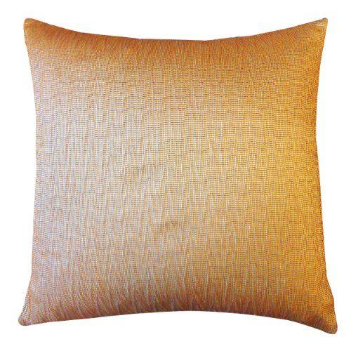 Jiti Alibaba Square Polyester Throw Pillow, 20-Inch, Gold... https://smile.amazon.com/dp/B00B2IMQPQ/ref=cm_sw_r_pi_dp_U_x_ydZKAbM6G99JV