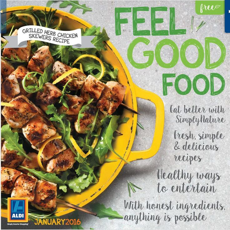 Aldi Flyer January 2016 - http://www.olcatalog.com/grocery/aldi-flyer.html