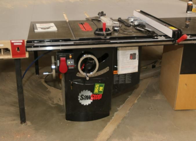 Best 25+ Jet table saw ideas on Pinterest   Industrial furniture ...