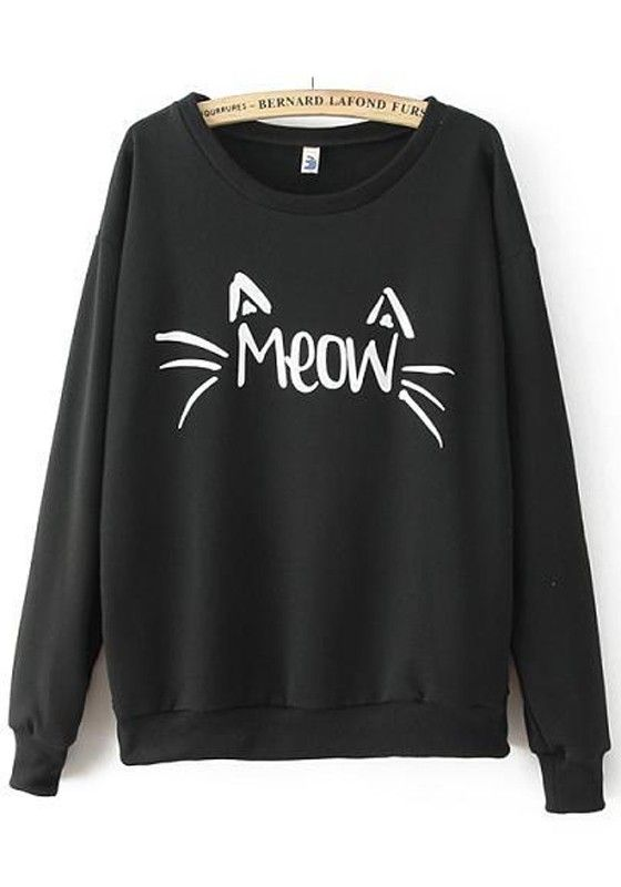 "I want this so every time i watch a IISuperwomanII vlog i can say ""WUDDUP SWEATER REFERENCE"""