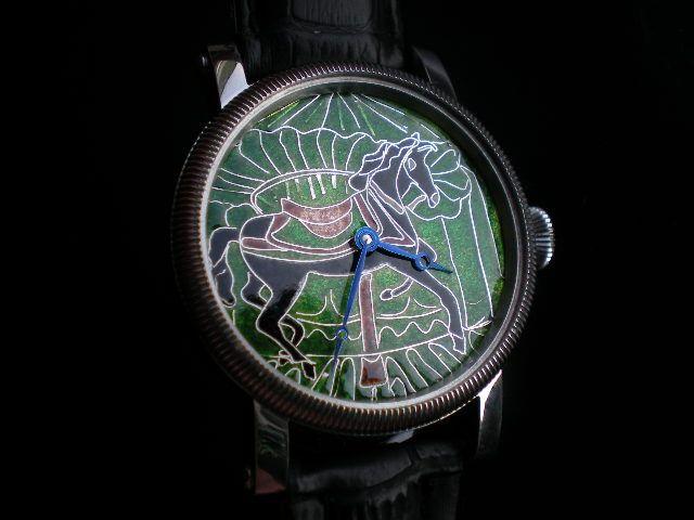 Enamel cloisonne. ( dial watch, icon, etc....) 83ef757fc1fafea28fa44916d1c9cc9e