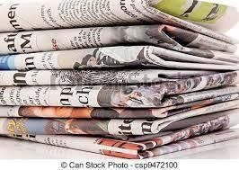 Resultado de imagen de revistas periodicos