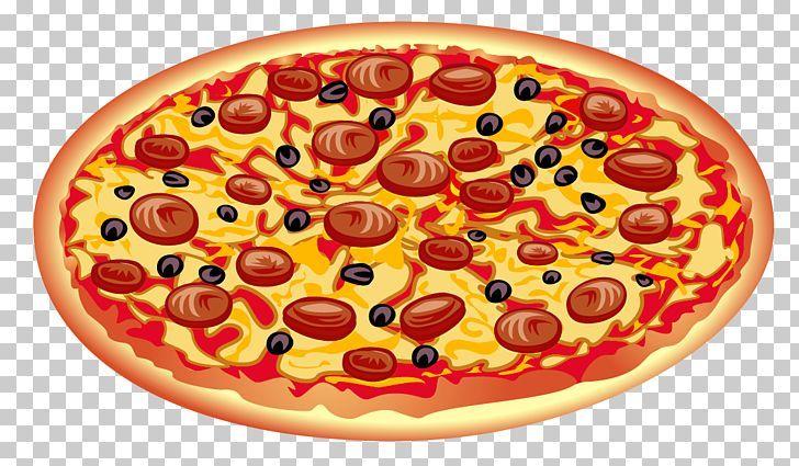 Pizza Png Chicagostyle Pizza Clipart Clip Art Cuisine Desktop Wallpaper Microwave Pizza Pizza Rolls I Am A Pizza