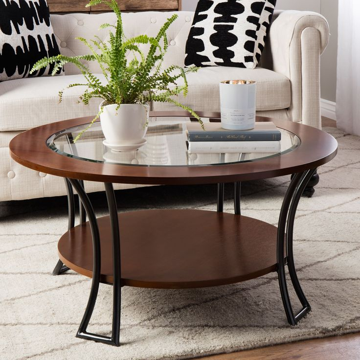Johannesburg Coffee Table Modern Features: 17 Best Images About Home On Pinterest