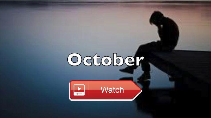 17 Sad Hip Hop Beat October Hip Hop Instrumental Beats By Jace  Purchase Now Instant Delivery Beatzbyjacecom Email Salazarjayceegmailcom