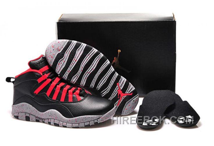 http://www.hireebok.com/air-jordans-10-public-school-black-shoes-for-sale-free-shipping-t84k7kb.html AIR JORDANS 10 PUBLIC SCHOOL BLACK SHOES FOR SALE FREE SHIPPING T84K7KB : $92.00
