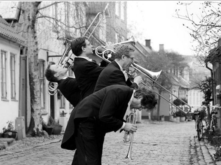 Entre os dias 13 e 17, o Sesc Consolação apresenta uma programação especial totalmente dedicada aos instrumentos de sopro, como flauta, oboé, clarineta, fagote e saxofone.