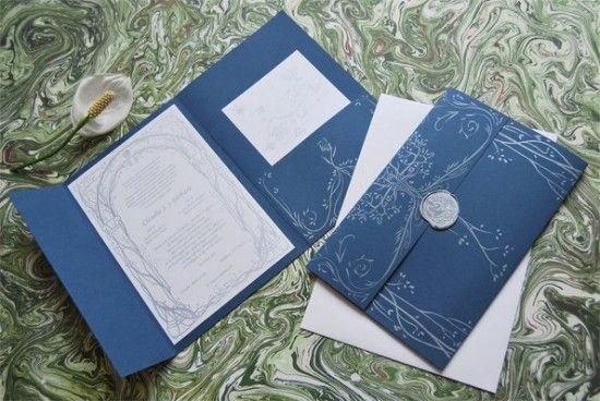 un faire part le seigneur des anneaux mariage pinterest. Black Bedroom Furniture Sets. Home Design Ideas
