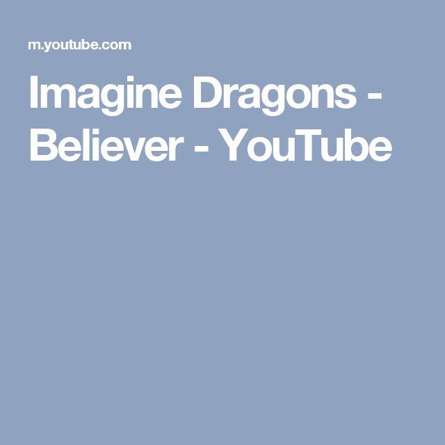 Warriors Imagine Dragons Itunes: 174 Best ♡ Music ♡ Images On Pinterest