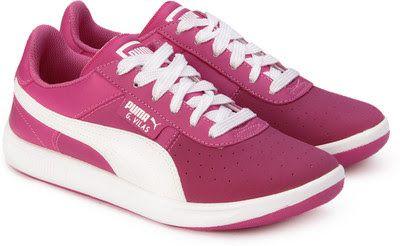 E hookah : puma shoes for girls pink