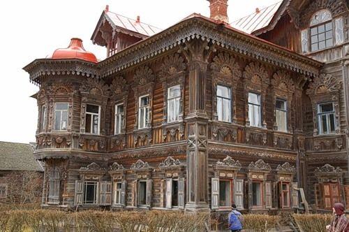 Чухлома: 16 тыс изображений найдено в Яндекс.Картинках