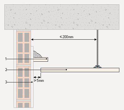 Rta esq 022 foso detalles constructivos pinterest falso techo techos pladur y detalles - Detalle constructivo techo ...