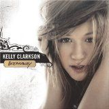 Breakaway (Audio CD)By Kelly Clarkson
