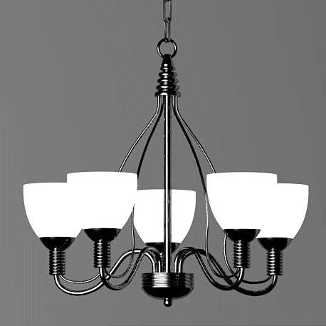 Simple Chandeliers Google Search