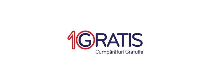 Oportunitatea 10Gratis - 10Gratis