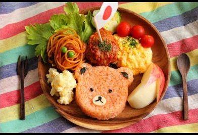 ただでさえ悩ましい毎日の献立。夕食は頑張れても朝食までは気がまわらないなんて方も多いのではないでしょうか。でも実は子供にとって朝食はとっても重要なんです。今回は忙しくても手軽に栄養が摂れ、それでいて子供が喜ぶレシピをご紹介します。学校で元気な子供ほど、しっかり朝食を食べているんですよ。