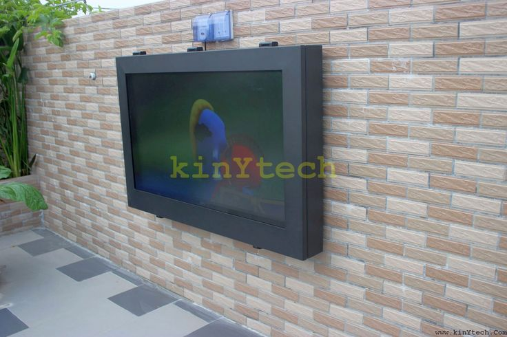 outdoor tv enclosure,outdoor tv mount,weatherproof tv enclosure,outdoor screen enclosure,outdoor tv case,outdoor tv box,tv enclosure,waterproof tv cover,outside tv covers,projector box,waterproof tv case,outside tv cabinet