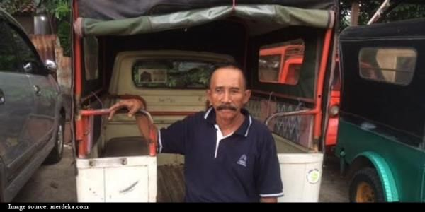Puluhan Napi Lapas Banjarbaru Kalsel Tinggalkan Penjara Jam 00:00