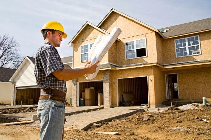 ▷ 10 + conseils pour prévoir les prix du0027un architecte du bâtiment - prix de construction d une maison