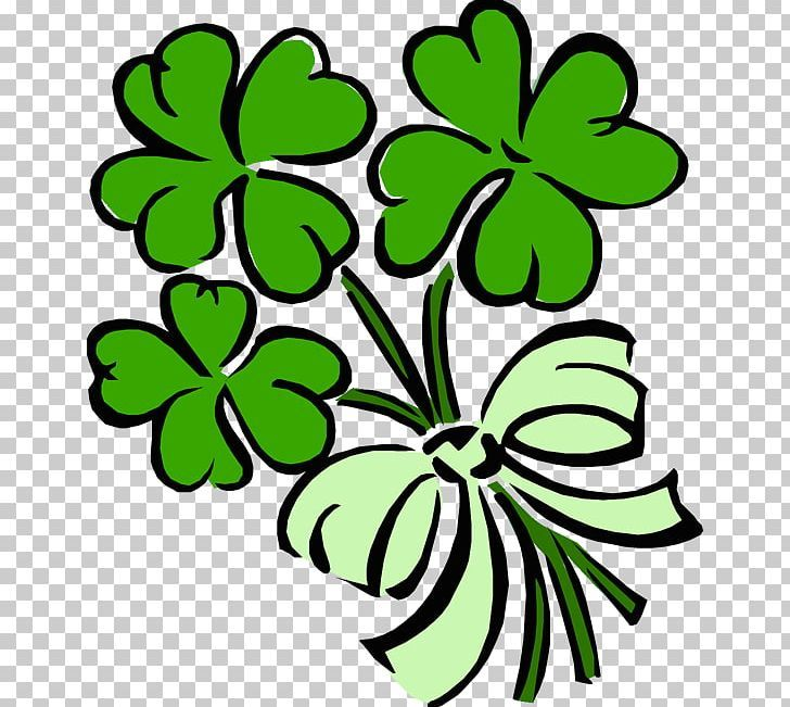 Saint Patricks Day St Patricks Day Shamrocks Leprechaun Png Black And White Clover Flora Floral Design Flower St Patricks Day Clip Art Shamrock Clipart