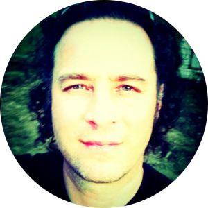 Farmify.org: Ruud blogt over eigen voedsel produceren, dingen zelf maken, bier brouwen, buiten leven en meer