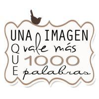 Invitaciones Boda - Línea Una Imagen vale más que 1000 palabras