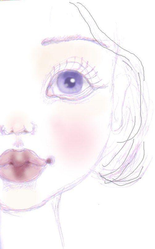 BlKDvtCLe7A.jpg (502×807)