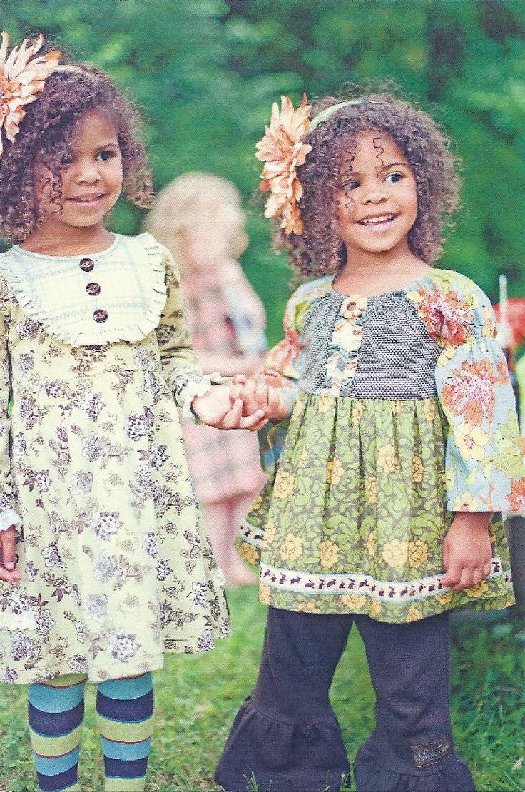 Ma matilda jane good luck trunk coupon code - In Less Than One Week I Will Be Hosting A Matilda Jane Trunk Show At My Home For Their New Fall 2010 Line Field Trip