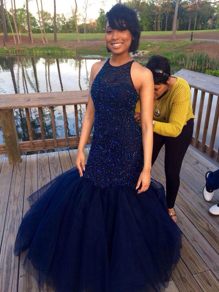 61 Best Future Prom Dress Images On Pinterest Evening Gowns Prom