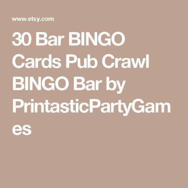 40 Best Future Bar Crawl Ideas Images On Pinterest