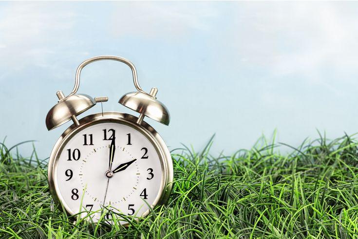 http://www.celitel-anastasiya.ru -- Если Вы можете помочь кому-то по доброй воле, то делайте это даром.     http://www.celitel-anastasiya.ru --  Даром дано , даром делается, даром и обернётся. Обогащайте своё сердце.    http://www.celitel-anastasiya.ru --  Не лгите - сами погрязнете. Говоря ложь мы сами себя погружаем в паутину лжи.     http://www.celitel-anastasiya.ru -- Если мы лжём другим, мы сами становимся ложью. Так наша жизнь вся превращается в ложь и пути все её будут ложны.