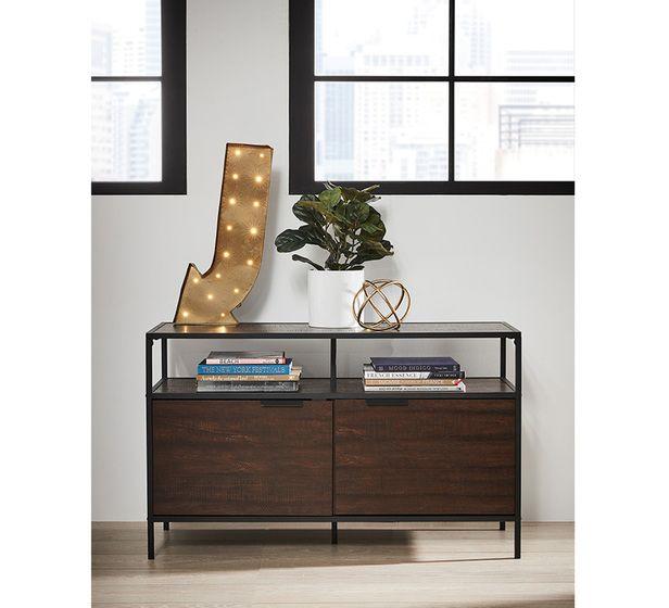 Excellent 2 Of For R Es Office Studio 2 Door Buffet Fantastic Spiritservingveterans Wood Chair Design Ideas Spiritservingveteransorg