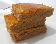 Une délicieuse recette de biscuits Alsacien que j'ai pris sur le blog de : chocolat à tous les étages, que j'adore particuliérement. Je n'ai rien changé à sa recette si ce n'est la quantité d'oeufs. En ne mettant qu'un oeuf ma matiére séche ne s'almagémée...
