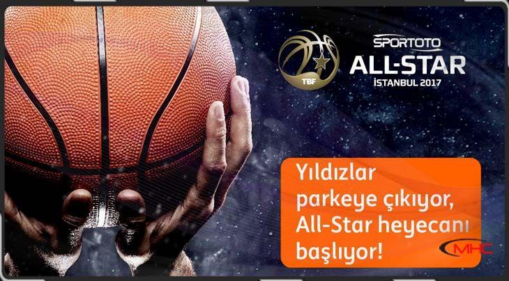 ING Bank Reklam Filmi | Basketbolun Rengi