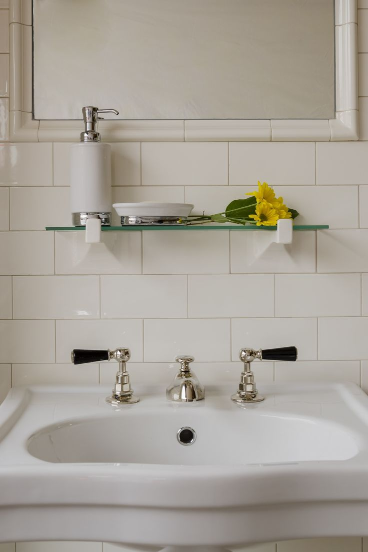 62 best heritage tile images on subway tiles 13105